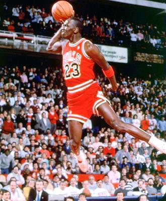 Michael-jordan-slam-dunk-88_display_image