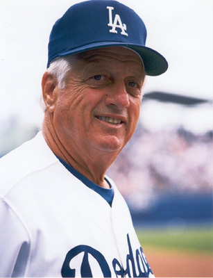 Tommy20lasorda-mug_display_image