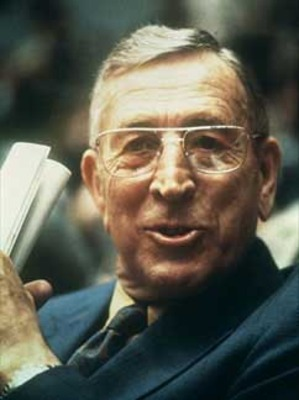 John-wooden-headshot-2_display_image