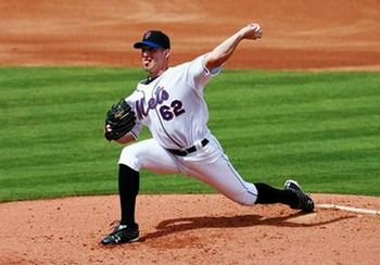Jonniese_display_image