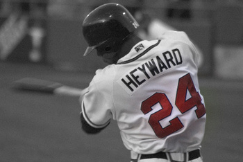 Jasonheyward_display_image