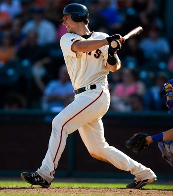 Busterposey_display_image