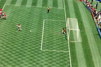 Worldcup1994bulgariagermany_display_image