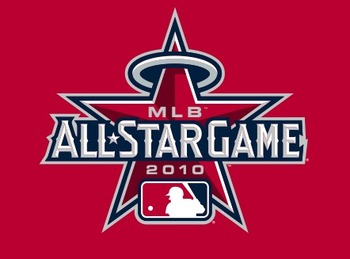 All-star-2010-logo_display_image