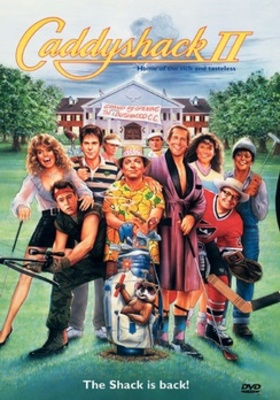 Caddyshack-ii_display_image