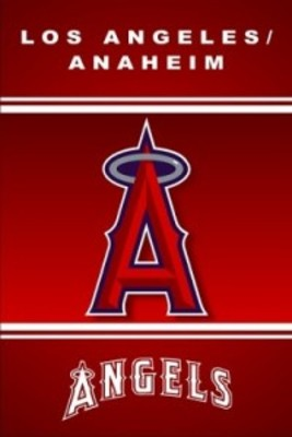 Los-angeles-angels-of-anaheim-200x300_display_image