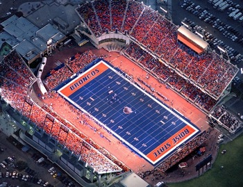 Boise-states-field_display_image