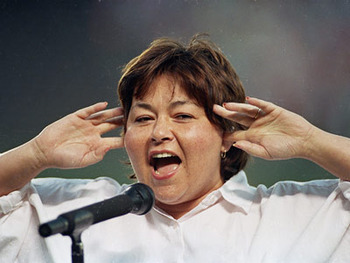 Roseanne_display_image