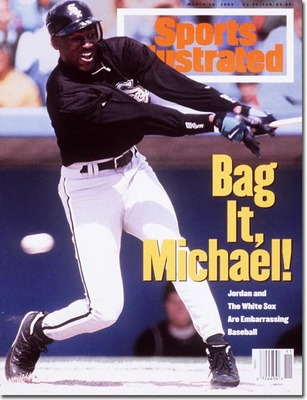 Michael-jordan-baseball-cover-si_display_image