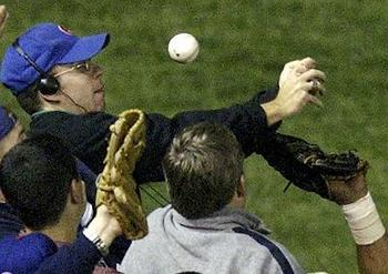 Steve-bartman_display_image