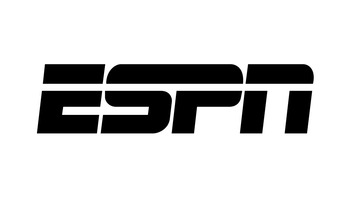 Espn_display_image