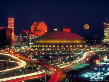 Neworleans_display_image