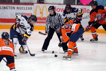 Cwhl14_display_image