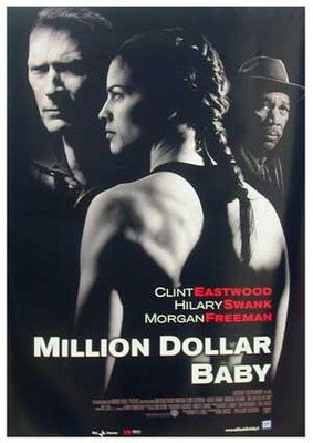 Million-dollar-baby_display_image