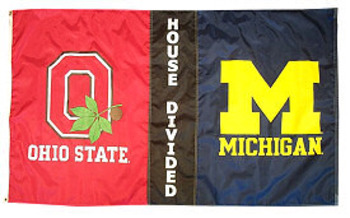 House_divided_flag_ohio_state_vs