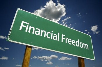 Financial-freedom-500x331_display_image