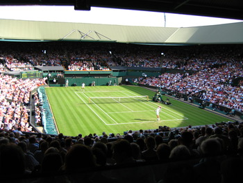 Centre_court_wimbledon_2_display_image