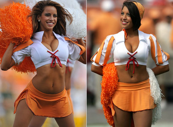 Bucs-cheerleaders_display_image