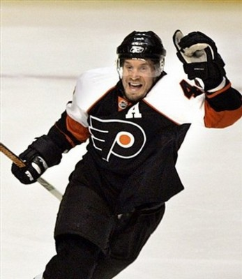Timonen_display_image