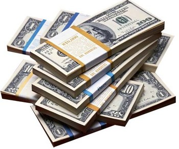 Money-stack_display_image