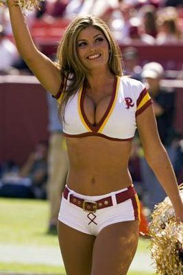 Redskins2_display_image