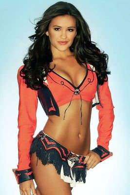 Denver-broncos-nfl-cheerleader_display_image