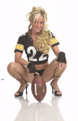 Hot-steelers-fan_display_image