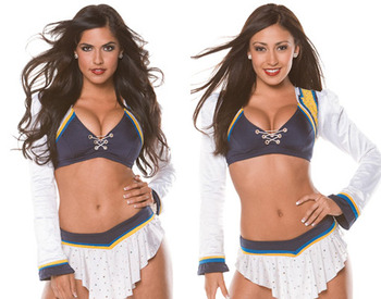 Chargers-cheerleaders_display_image