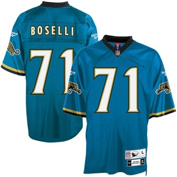 Boselli-jersey_display_image
