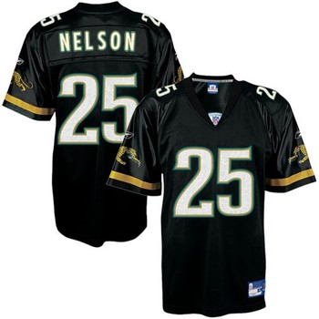 Nelson-jersey_display_image