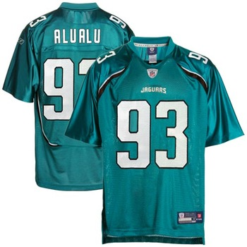 Alualu-jersey_display_image