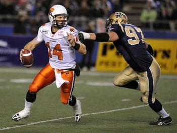 Travislulay_display_image