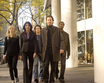 Leverage-timothy-hutton-tnt-photo_display_image