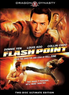 Flashpoint_display_image