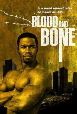 Blood-and-bone-box-cover-poster_display_image