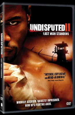 Undisputed2dvd_display_image