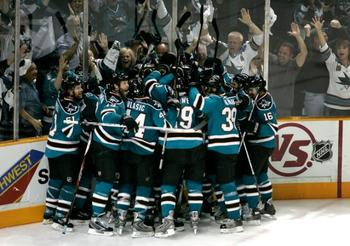 San-jose-sharks-win_display_image