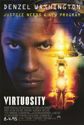 Virtuosity_ver2_display_image