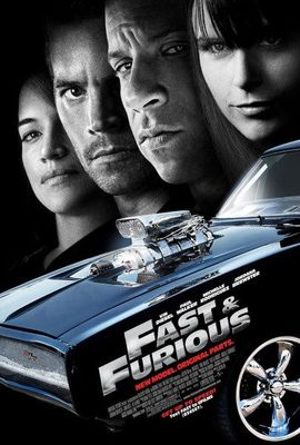 Fast_and_furious_ver2_display_image