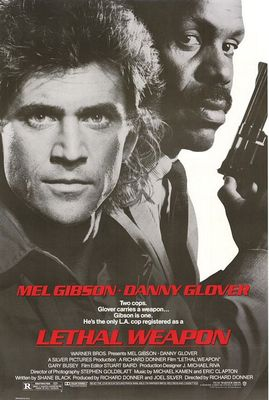 Lethal_weapon_display_image