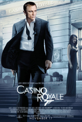 Casino-royale-review-wallpaper-02_display_image