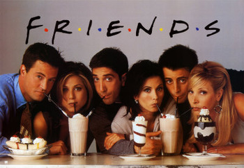 Friends_display_image