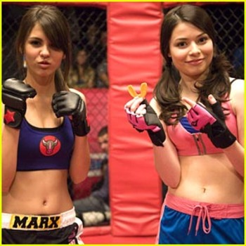 Icarly-fight-shelby-marx_display_image