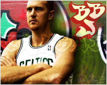 Brianscalabrine_display_image