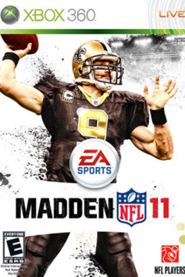 Amd_madden_drew_brees_display_image