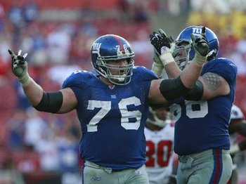 Large_chris-snee-new-york-giants-624_display_image