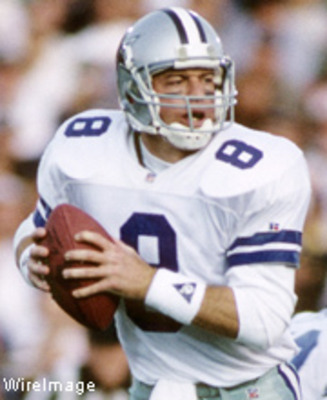 Aikman_display_image