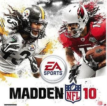 Madden10coverv2_display_image
