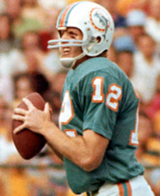Griese_display_image