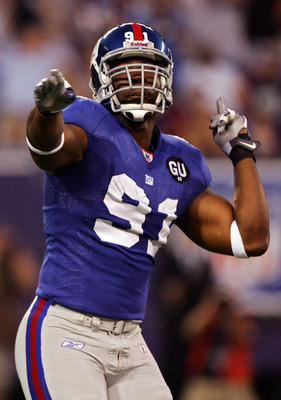 Justintuck_display_image